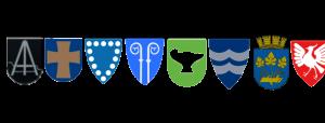 logo-wip